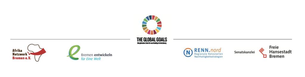 Bremer Diasporapreis für besonderes Engagement für nachhaltige Entwicklung in Bremen und eune bessere Welt 1